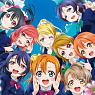 Come True! Everyones Dreams (Anime Toy)
