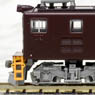 The Railway Collection Tobu Railway Type ED5080 (E...