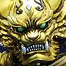 Golden Knight Garo (Completed)