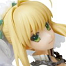 PPP Fate/EXTRA CCC Saber Bride (PVC Figure)