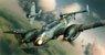 Bf 110E プロフィパック (プラモデル)