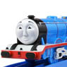 OT-04 Talking Gordon (3-Car Set) (Plarail)