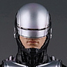 RoboCop 1.0 (Completed)