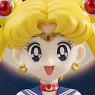 Tamashii Buddies Sailor Moon (PVC Figure)