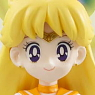 Tamashii Buddies Sailor Venus (PVC Figure)