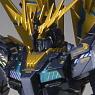 Gundam Fix Figuration Metal Composite Banshee Norn (Arousal ver.) (Completed)
