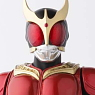 S.H.Figuarts Kamen Rider Kuuga Mighty Form (Completed)
