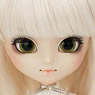 Pullip / Nanachan (Fashion Doll)
