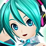 Weiss Schwarz Booster Pack(English Edition) Hatsune Miku: Project DIVA F 2nd (トレーディングカード)