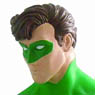 MARVEL/ Limited Preview Green Lantern Bust Bank (Completed)