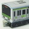 Hakotetsu: Series E231 Yamanote Line (Model Train)