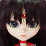 Pullip / Sailor Mars (Fashion Doll)