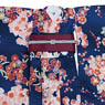 PNM Kimono & Hakama set 2014 (Navy Blue) (Fashion D...