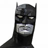 Batman / Batman Black & White Statue: Mike Mignola 2nd Edition (Completed)