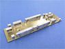 1/80 Under Floor Parts for Moha103 Air-Conditinered Car (Model Train)