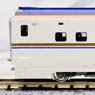 Series E7 Hokuriku Shinkansen `Kagayaki` (Add-On B 6-Car Set) (Model Train)