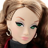 FRNippon / Girls Generation / Amelie Party Queen (Fashion Doll)