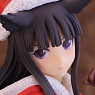 [Gift of Holy Night] Noel Chat Noir (PVC Figure)