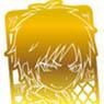 Dekometa Durarara!!x2 - 01 G Orihara Izaya SD (Anime Toy)