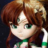 Pullip / Sailor Jupiter (Fashion Doll)