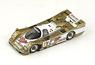 Porsche 962 No.67 Winner Daytona 24h 1989 B.Woll...