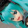 Hatsune Miku: Risa Ebata Ver. (PVC Figure)