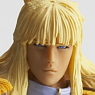 Legacy of Revoltech LR-027 Fist of The North Star Series Shin (PVC Figure)