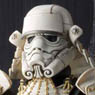 Meisho Movie Realization Ashigaru Storm Trooper ...