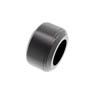 MZパイプ ブラック 5.0mm (20個入) (メタルパーツ)
