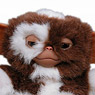 Gremlins/ Smiling Gizmo 6 Inch Plush (Completed)