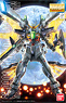 Gundam Double X (MG) (Gundam Model Kits)
