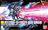 V Dash Gundam (HGUC) (Gundam Model Kits)