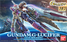 G-Lucifer (HG) (Gundam Model Kits)