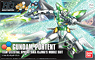 Gundam Portant (HGBF) (Gundam Model Kits)