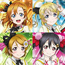 Love Live! Pos x Pos Collection Vol.3 8 pieces (Anime Toy)