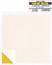 Color Decal Camel Yellow (Material)