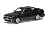 BMW E30 クーペ 325i Sport M-Tech 2 ダイアモンド...