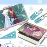 Frozen Lovely Box Collection 8 pieces (Shokugan)