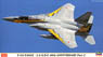 F-15J Eagle `JASDF 60th Anniversary Special Part ...