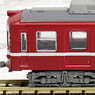 The Railway Collection Keihin Electric Express Railwa...