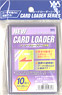 New Card Loader (Anime Toy)