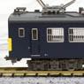 J.R. West Type KUMOYA145-1100 One Car (with Motor) (Pre-colored Completed) (Model Train)