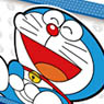 Storage Chair Doraemon 01 Doraemon SC (Anime Toy)