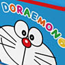 Storage Chair Doraemon 02 Four-Dimensional Pocket SC (Anime Toy)
