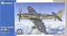 Fairey Firefly AS Mk.7 (Plastic model)