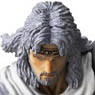 Legacy of Revoltech LR-030 Fist of The North Star Series Toki (PVC Figure)