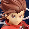 Lloyd Irving (PVC Figure)