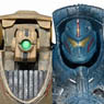 Pacific Rim/ 7 inch Action Figure Series 6: Jaeger Set (2pcs.) (Completed)