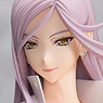 Triage X Sagiri Yuko (PVC Figure)