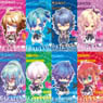 Shinobi, Koi Utsutsu Water In Collection 8 pieces (Anime Toy)